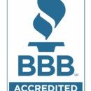 130x130 sq 1431598059687 accredited business blue bbb