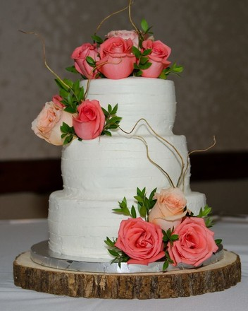 wedding cakes west des moines ia earlham wedding cakes reviews for cakes 25919