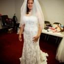 130x130 sq 1378440895412 weddingaf100 345