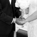 130x130 sq 1378440925696 weddingaf100 352