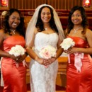 130x130 sq 1378441337599 weddingaf100 369