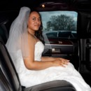 130x130 sq 1378441372142 weddingaf100 384