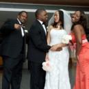 130x130 sq 1378441378491 weddingaf100 388