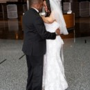 130x130 sq 1378441387433 weddingaf100 391