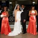 130x130 sq 1378441401109 weddingaf100 398