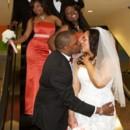 130x130 sq 1378441406018 weddingaf100 400