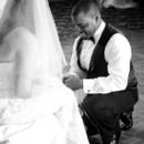130x130 sq 1378441450010 weddingaf100 425