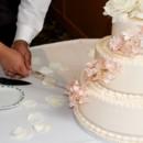 130x130 sq 1378441469982 weddingaf100 436