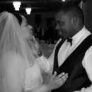 130x130 sq 1378441482129 weddingaf100 443