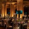 Hotel Monaco Philadelphia image