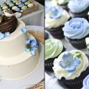 130x130_sq_1355950230086-countryweddingcupcakes940x640
