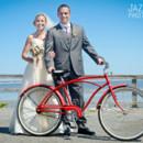130x130_sq_1409021172198-cape-cod-wedding-provincetown-inn