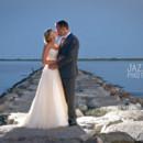130x130_sq_1409021191650-liz-and-paul-happy-honeymoon-1-web-wm