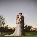130x130 sq 1489965421 23c352dae6d21773 1483124209950 ramblewood country club wedding carla and mark53