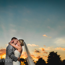 220x220 sq 1483124426924 valleybrook country club wedding jessica and chris