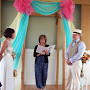130x130 sq 1373489192274 nick and reina wedding shot 2