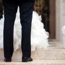 130x130 sq 1373489259440 bichon in wedding