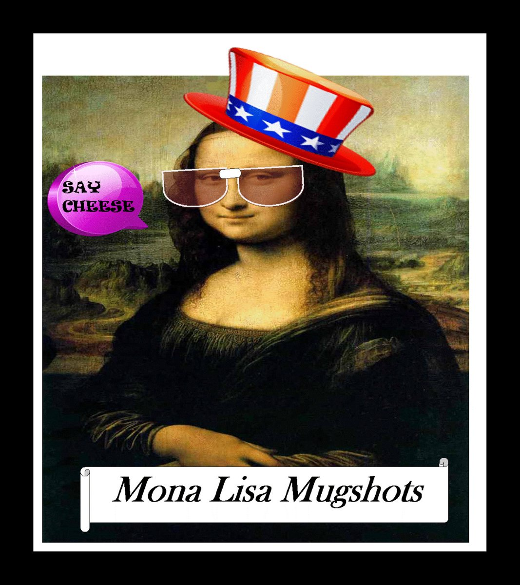 Mona lisa coupons colorado springs