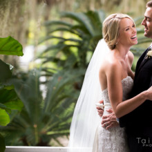 220x220 sq 1415227281934 tallahassee wedding photographer2