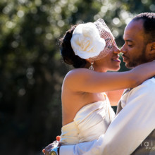 220x220 sq 1416503554419 tallahassee wedding photographer 3
