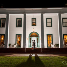 220x220 sq 1416503560391 tallahassee wedding photographer 5