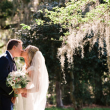 220x220 sq 1486749431944 tallahassee wedding photographer 35