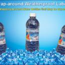 130x130 sq 1449427332131 etsy water bottles