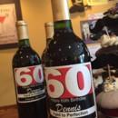 130x130 sq 1449427354218 wine label bday