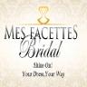Mes Facettes Bridal image