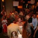 130x130_sq_1353017239017-dancefloor