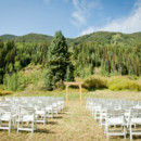 130x130 sq 1383331099189 vail racquet club meadow wedding2