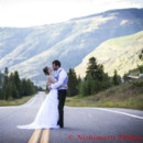 130x130 sq 1398712344890 vail racquet club wedding 264 x 20