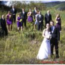 130x130 sq 1398712576960 vail racquet club meadow weddin