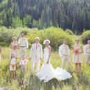 130x130 sq 1398713511028 vail racquet mountain wedding meadow s