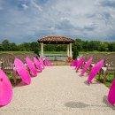 130x130 sq 1357334146936 wedding7