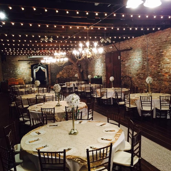 The Depot Off Main Reviews Montgomery Dothan Venue