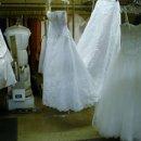 130x130_sq_1352243806502-weddingwork1