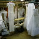 130x130_sq_1352243824943-weddingworkroom