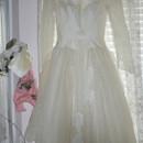 130x130_sq_1365014941160-vintage-wedding-gown