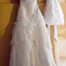 130x130_sq_1365014992373-sample-gown--flower-girl