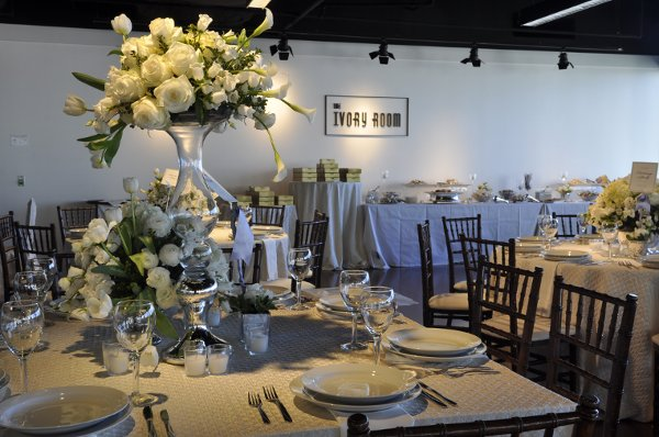 cameron mitchell catering reviews columbus oh venue