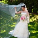 130x130 sq 1352061578558 bride