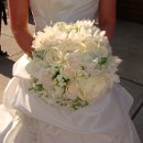 130x130 sq 1352067441558 bouquet