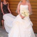 130x130 sq 1352067470212 bridemother