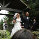 130x130 sq 1352068828811 justmarried