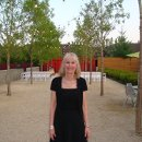 130x130 sq 1352260940867 officiant