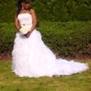 130x130 sq 1370407525897 wedding 048