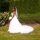 130x130 sq 1370407581551 wedding 049
