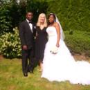 130x130 sq 1370407645335 wedding 050