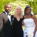 130x130 sq 1370407696397 wedding 053